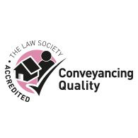Conveyancing Quality - Law Society accredited